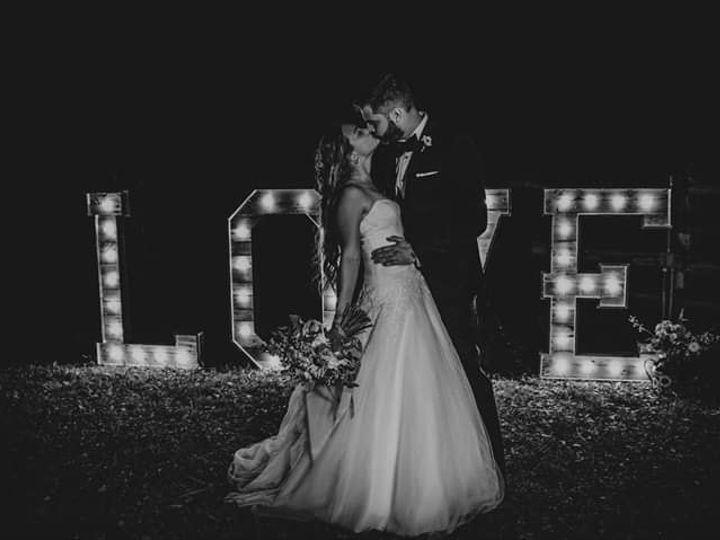 Tmx 122395774 406800736987228 944007787877998170 N 51 686936 160511638372872 Lehigh Acres wedding dj