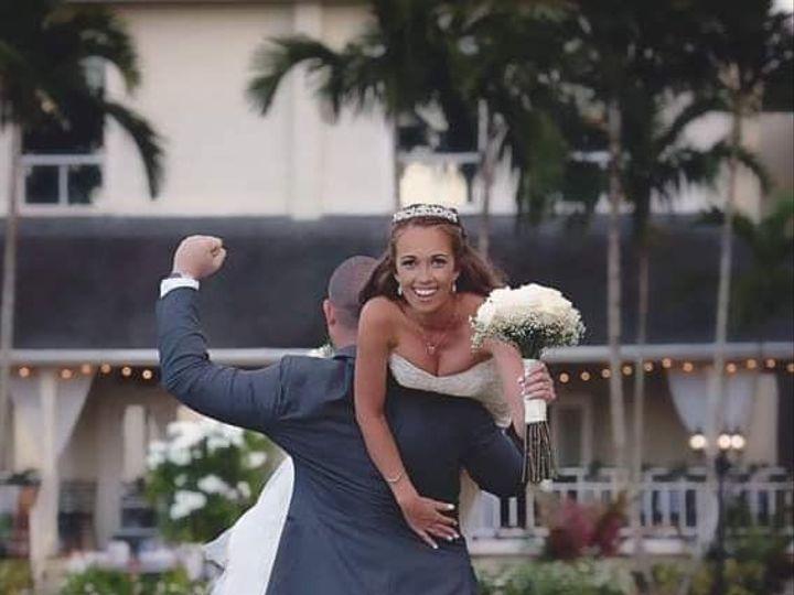 Tmx 123645559 2647977912134856 8915982346843276241 N 51 686936 160511638323191 Lehigh Acres wedding dj