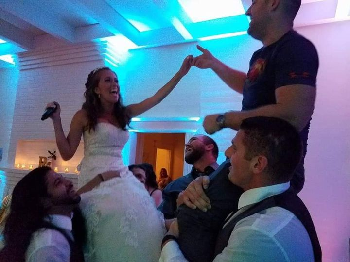 Tmx 124005499 2647977932134854 1259916101537411845 N 51 686936 160511638022950 Lehigh Acres wedding dj