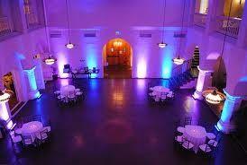 Tmx 1403143910379 2014 06 11 13 02 36  424866848 Lehigh Acres wedding dj