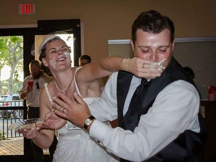 Tmx 1403144115429 Img147817041048588 Lehigh Acres wedding dj