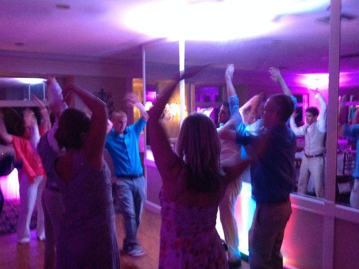 Tmx 1403144404799 Img0142 Lehigh Acres wedding dj