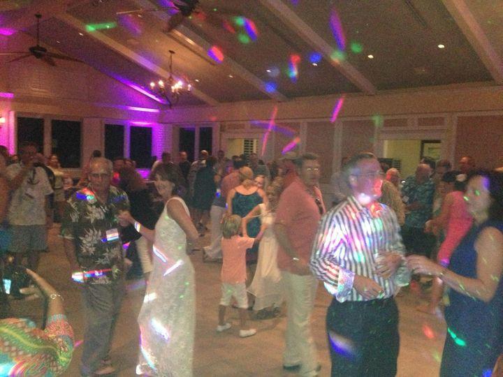 Tmx 1403144417227 Img1060 Lehigh Acres wedding dj