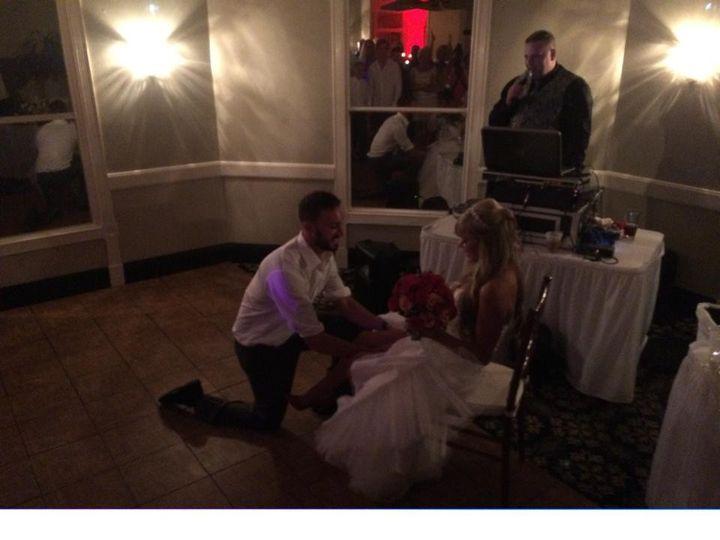 Tmx 1403144599733 Img3424363668909 Lehigh Acres wedding dj