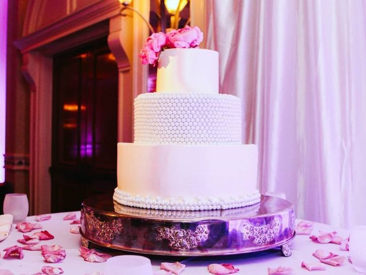 Tmx 1405541987563 3 Lehigh Acres wedding dj