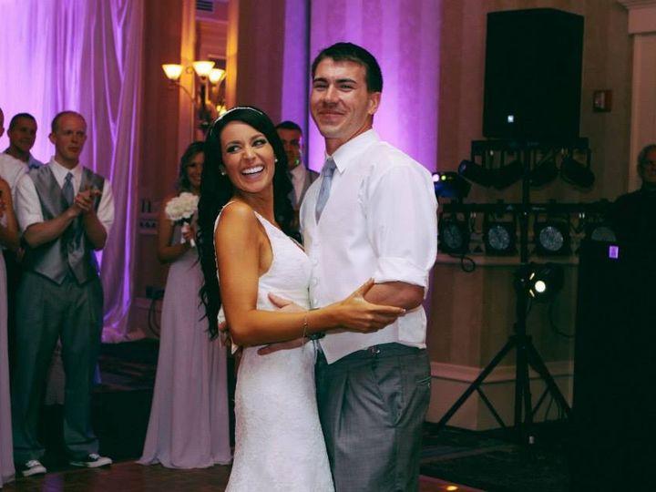 Tmx 1405541990132 12424 Lehigh Acres wedding dj