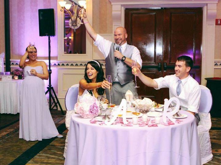 Tmx 1405541993161 25125 Lehigh Acres wedding dj