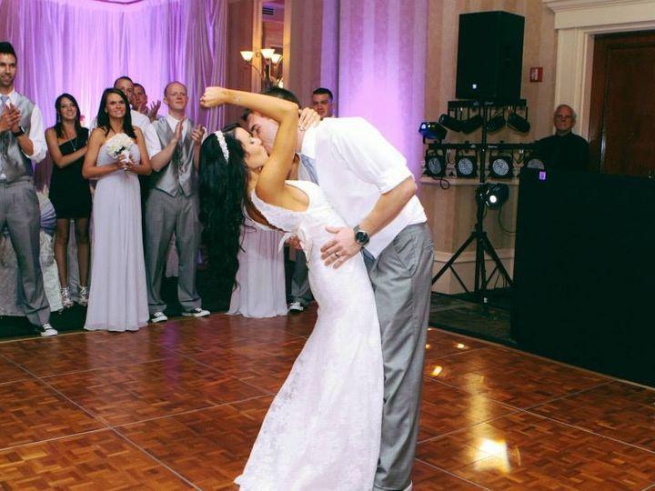 Tmx 1405541999881 251525 Lehigh Acres wedding dj