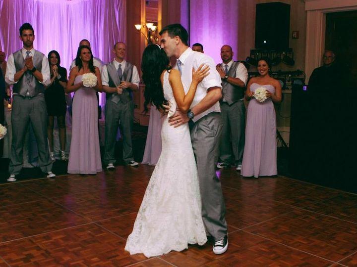 Tmx 1405542012418 125125125 Lehigh Acres wedding dj