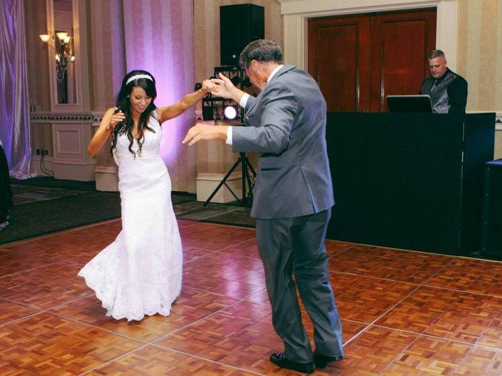 Tmx 1405542063532 9679679 Lehigh Acres wedding dj