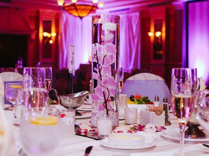Tmx 1405542067496 10439483101529318943928028703237493093389520n Lehigh Acres wedding dj