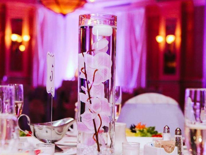 Tmx 1405542076395 Rg2 Lehigh Acres wedding dj