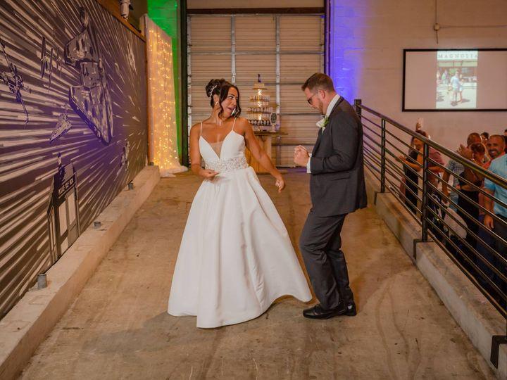Tmx 42835090 10216314095150026 8464942483816579072 O 51 686936 160511635012800 Lehigh Acres wedding dj