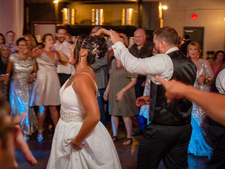Tmx 42916008 10216323391102419 1769399124337098752 O 51 686936 160511635113898 Lehigh Acres wedding dj