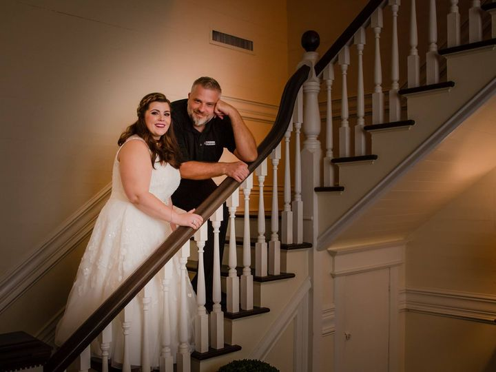 Tmx 52901536 10156159788674352 7823784354210906112 O 51 686936 160511635443777 Lehigh Acres wedding dj
