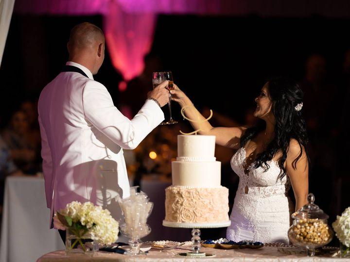Tmx 58610118 2254455634792650 3616697767033831424 O 51 686936 160511635061150 Lehigh Acres wedding dj