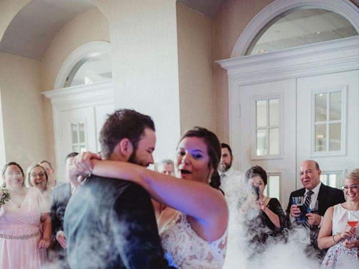 Tmx 67567559 2269364936662824 4116752438415851520 N 51 686936 160511635534362 Lehigh Acres wedding dj