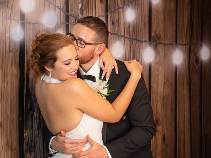 Tmx 68676896 10212329626874220 1276263894377037824 N 51 686936 160511635159796 Lehigh Acres wedding dj