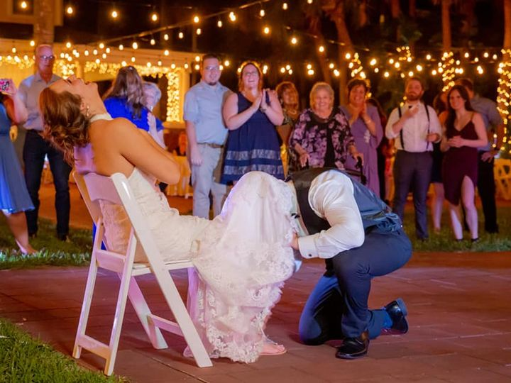Tmx 69301343 10212329649394783 7574644008723415040 N 51 686936 160511635297540 Lehigh Acres wedding dj