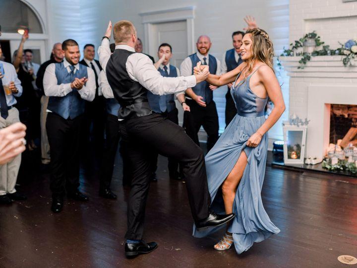Tmx 89954043 3032291973487523 1837318564629970944 O 51 686936 160511636840222 Lehigh Acres wedding dj