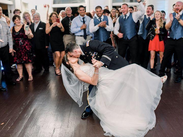 Tmx 90319450 3032295353487185 7019636270171160576 O 51 686936 160511637157936 Lehigh Acres wedding dj
