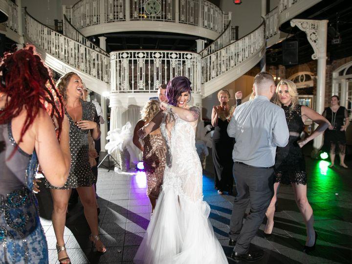 Tmx 97402530 10102130090528907 4262715136738852864 O 51 686936 160511637462913 Lehigh Acres wedding dj
