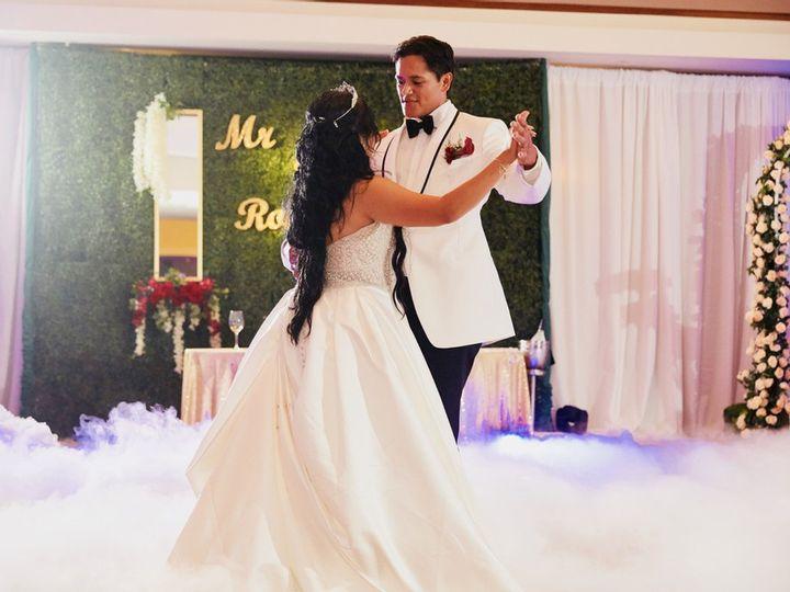 Tmx T30 1776013 51 686936 160511743391129 Lehigh Acres wedding dj