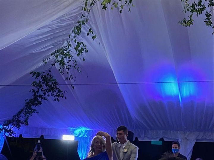 Tmx T30 1939207 51 686936 160511743390715 Lehigh Acres wedding dj