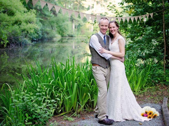 Tmx 1509585119980 001 Murrysville, Pennsylvania wedding videography