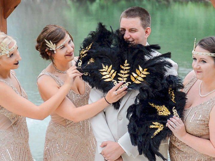 Tmx 1509585173648 Untitled 1 Murrysville, Pennsylvania wedding videography
