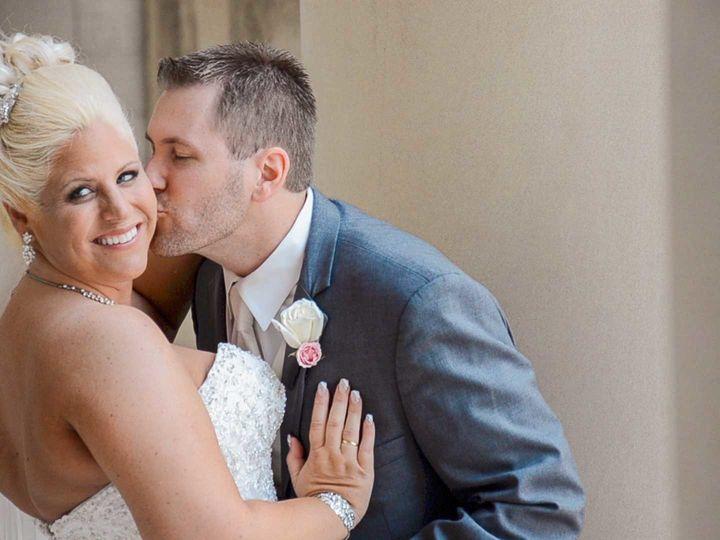 Tmx 1509585202519 Untitled 1 3 Murrysville, Pennsylvania wedding videography