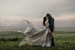 Luke Payne Photography