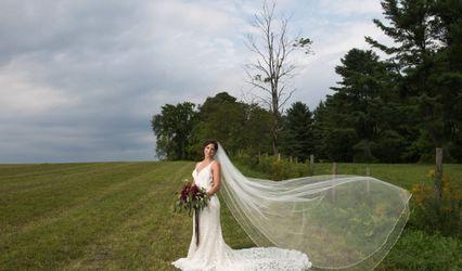 Laura's Bridal