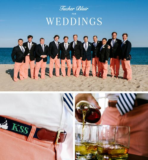 weddinggraphi