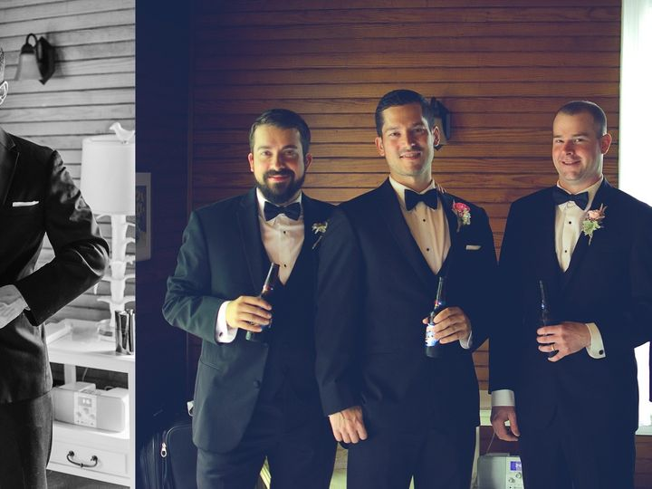 Tmx 1424975483529 Dapper1 Waterville wedding photography