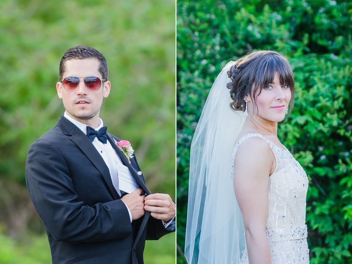 Tmx 1424975500961 Sammike Waterville wedding photography