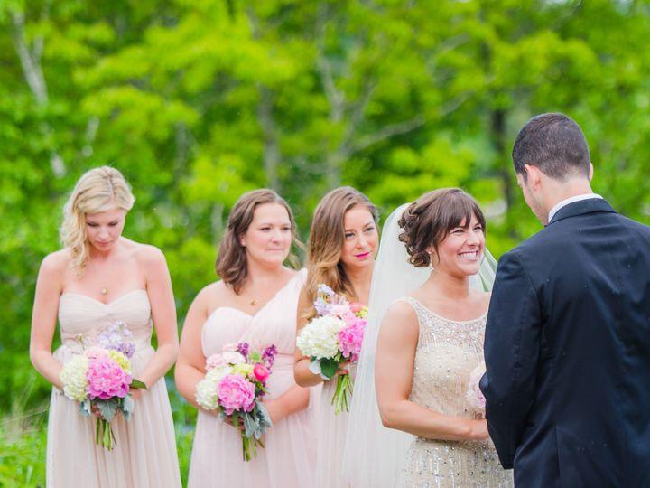 Tmx 1425143592645 Dsc7317 Waterville wedding photography