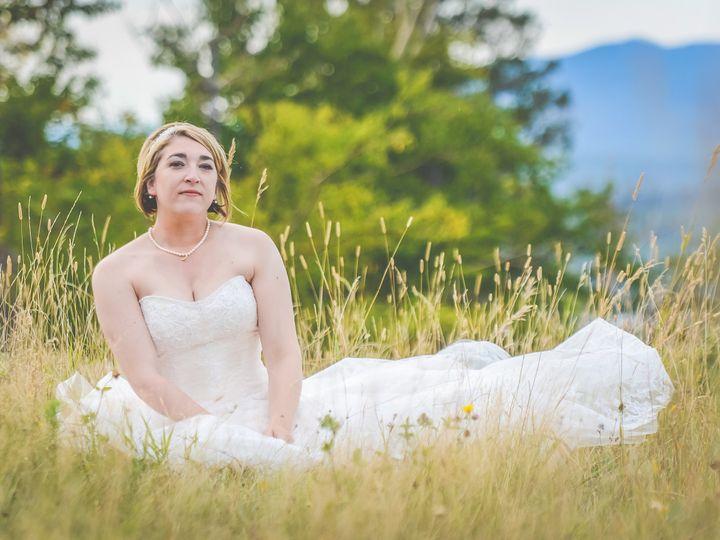 Tmx 1425265529836 Brogdenformals 83 Waterville wedding photography