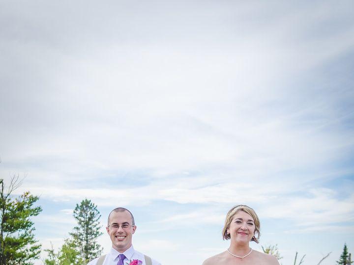 Tmx 1425265618587 Brogdenformals 98 Waterville wedding photography
