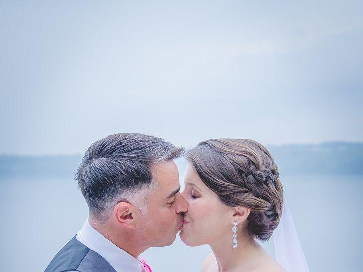Tmx 1425354794919 Adamo 17 Waterville wedding photography