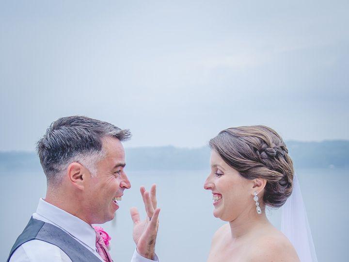 Tmx 1425354827597 Adamo 19 Waterville wedding photography