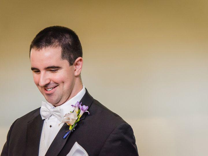 Tmx 1425843201627 Dsc7973 2 Waterville wedding photography