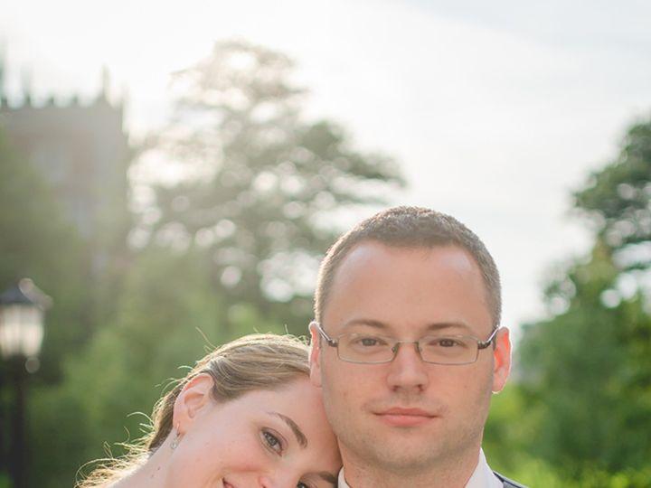 Tmx 1427052563454 Dsc2514 Waterville wedding photography