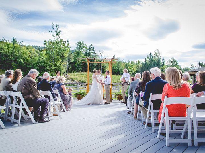 Tmx 1427055180659 Brogdenceremony 43 Waterville wedding photography