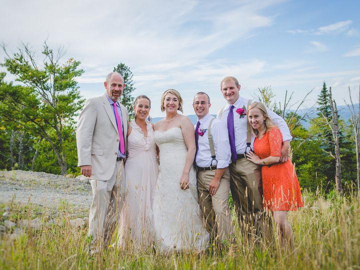 Tmx 1427055195722 Brogdenformals 30 Waterville wedding photography