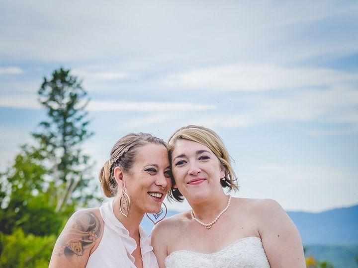 Tmx 1427055209545 Brogdenformals 57 Waterville wedding photography