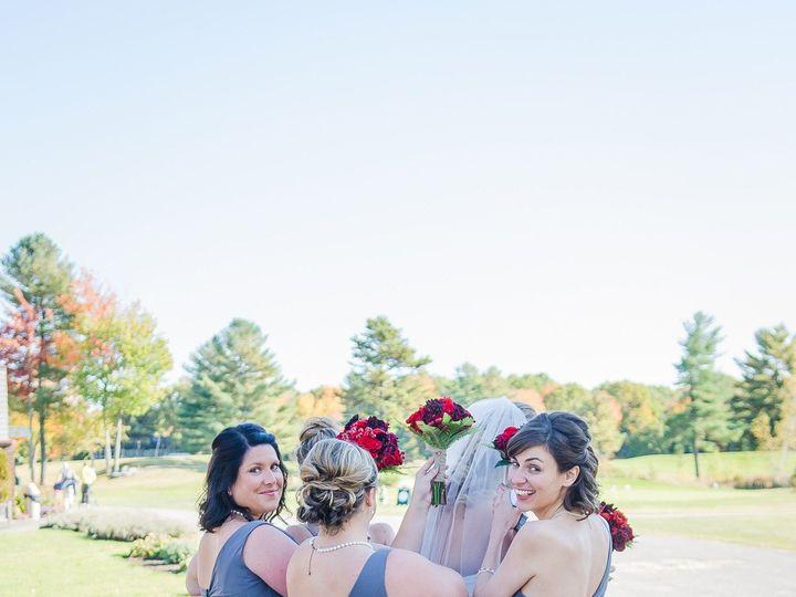 Tmx 1427602675788 Bouffardformals 40 Waterville wedding photography