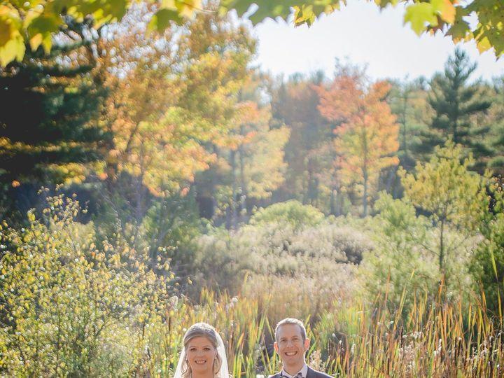 Tmx 1427602683249 Bouffardformals 135 Waterville wedding photography