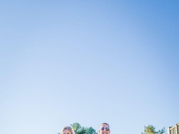 Tmx 1427602693656 Bouffardformals 155 Waterville wedding photography