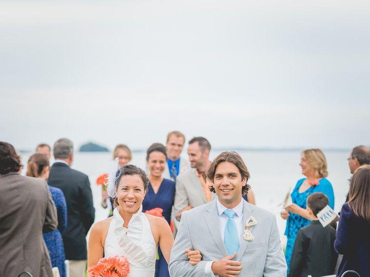 Tmx 1427602813592 Myrickceremony 77 Waterville wedding photography